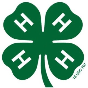 4h_logo_small