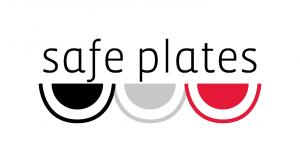 Safe-Plates-Logo-Red-Black
