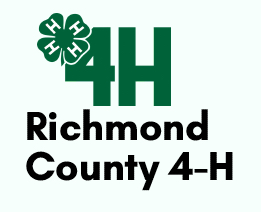 Cover photo for 4-H Summer Fun Registration Open April 23, 2018!