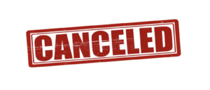Cover photo for Woodland Workshop Series Canceled for March